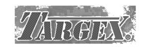 TARGEX