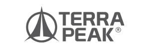 Terra Peak