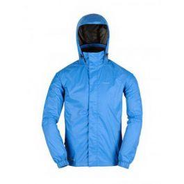 CAMPUS DAKAR куртка
