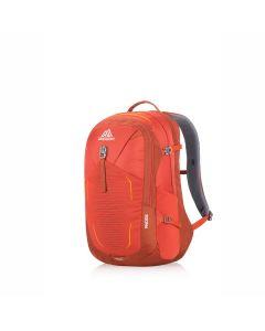 Рюкзак Gregory Anode 30 оранжевий 104091/6397