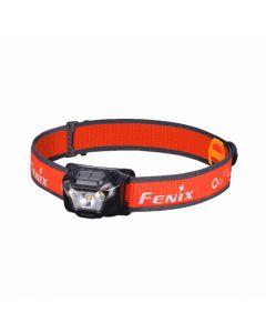 Ліхтар налобний Fenix HM18