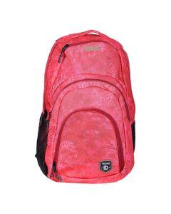 Рюкзак Fundango Multi 28 рожевий А000008757