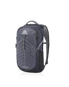 Рюкзак Gregory NANO 20 чорний