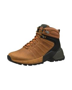 Черевики Helly Hansen Pinecliff Boot