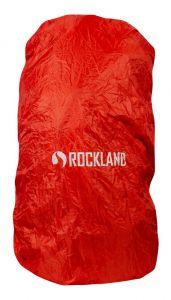 Чохол на рюкзак Rockland Raincover L 50-80 л
