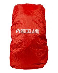 Чохол на рюкзак Rockland Raincover M 30-50 л червоний А000008616