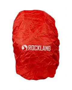 Чохол на рюкзак Rockland Raincover S 15-30 л червоний А000008617