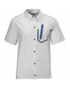 SALOMON COSMIC SHIRT Men футболка