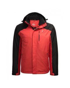 Куртка гірськолижна Outhorn KUMN602