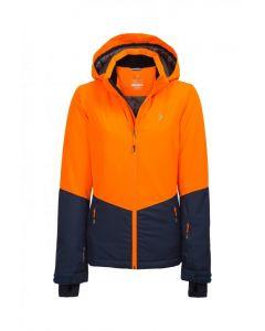 Куртка гірськолижна Outhorn KUDN620