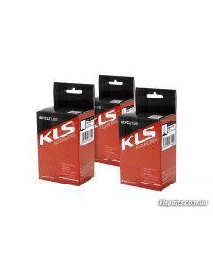 Камера KLS 27.5 x 1.75-2.125 (47/57-584) FV 39mm