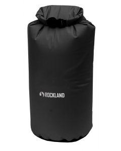 Гермомішок Rockland Lightweight 28 л