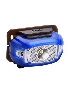Ліхтар налобний Fenix HL15, синій, А000010451