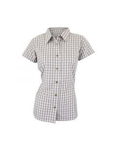 CAMPUS CATRINA сорочка
