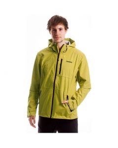 Куртка Fundango Piorini жовта