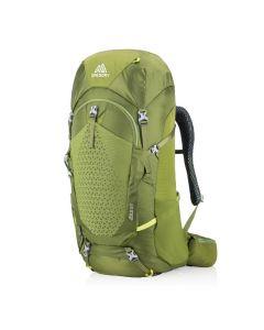 Рюкзак Gregory ZULU 65 зелений