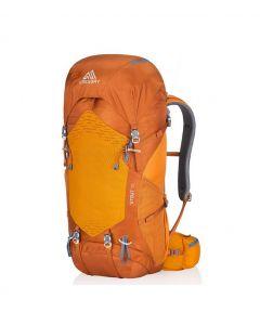 TRAILFLEX STOUT 45 PR.ORANGE 77838/5589 рюкзак (Gregory)