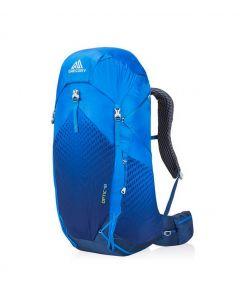 Рюкзак Gregory OPTIC 48 LG синій 91640/6402