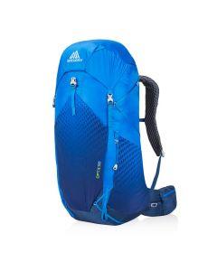 Рюкзак Gregory OPTIC 58 LG синій 91643/6402