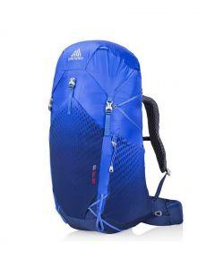 Рюкзак Gregory OCTAL 45 MD синій 91630/6401