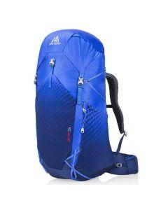 Рюкзак Gregory OCTAL 55 XS синій 91639/6401