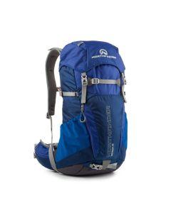 Рюкзак Northfinder MOBUS 30L, синій, 30, А000009537