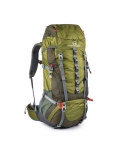 Рюкзак Northfinder WERMONT 45L