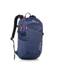 Рюкзак Northfinder HUNGO 20L