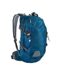 Рюкзак Northfinder OAKVILLE 25L, синій, 25, А000009534