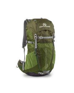 Рюкзак Northfinder MOBUS 30L
