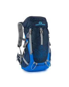 Рюкзак Northfinder HILLYS 30L