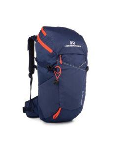 Рюкзак Northfinder VAIMONT 30L