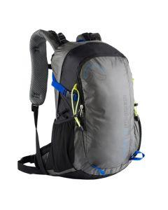 Рюкзак Northfinder HALIFA 25L