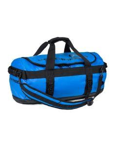 Сумка-рюкзак Northfinder ROMA 45L