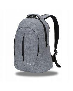 Рюкзак Campus Kool 20 grey