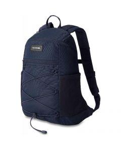 Рюкзак Dakine WNDR PACK 18 л, синій, 18, А000010570