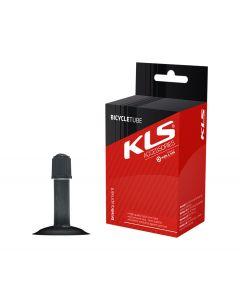 Камера KLS 26 x 1.75-2.125 (47/57-559) AV 40mm OEM