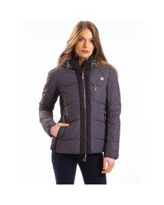 Куртка Fundango Arolla