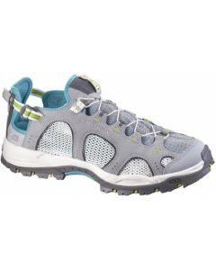 Кросівки Salomon TECHAMPHIBIAN 3 W кросівки