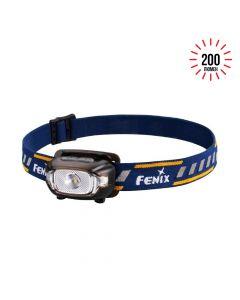Ліхтар налобний Fenix HL15