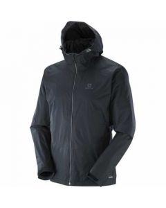 SALOMON CRESCENT JKT Men куртка