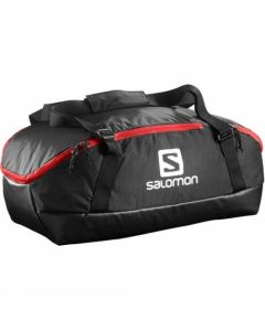 SALOMON PROLOG 40 сумка