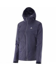 Куртка Salomon CRESCENT JKT Women