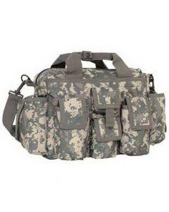 TARGEX MISSION RESPONSE BAG сумка