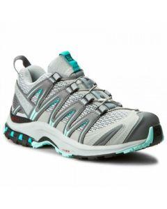 Кросівки Salomon XA PRO 3D W