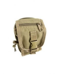 TARGEX MULTI-PURPOSE ACCESSORY сумка