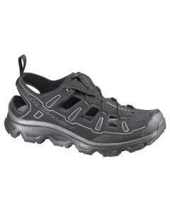 SALOMON GILA кросівки