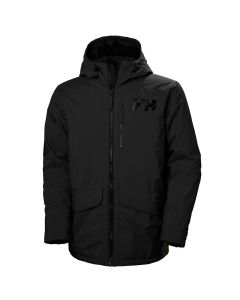 Куртка Helly Hansen ACTIVE FALL 2 PARKA
