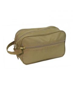 TARGEX SOLDIER'S TOILETRY KIT косметичка