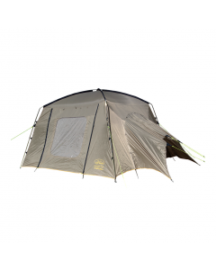 Тент Campus Community Tent